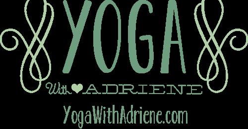 yogawithadriene_logo.png