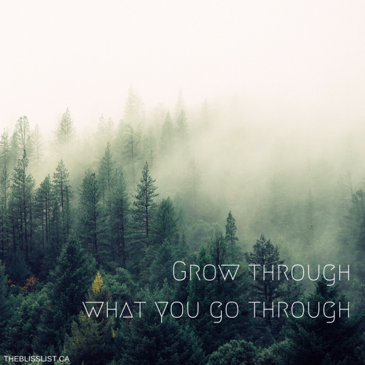 Grow through what you go through.png