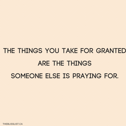 things you take for granted.png