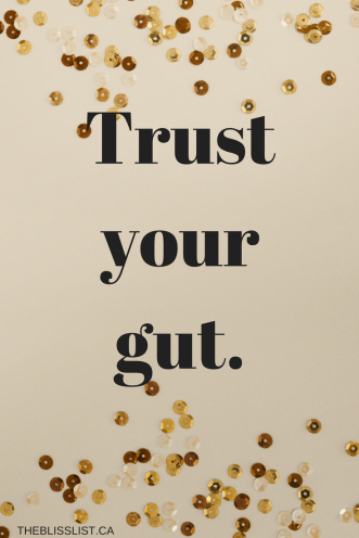 Trust your gut.png