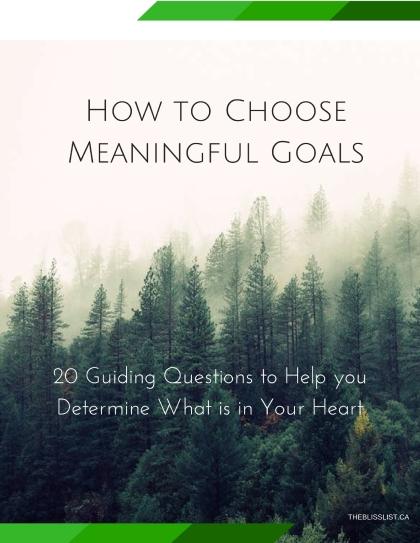 Meaningful goals pinterest.jpg