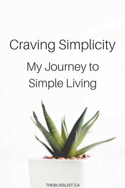 Craving Simplicity.png