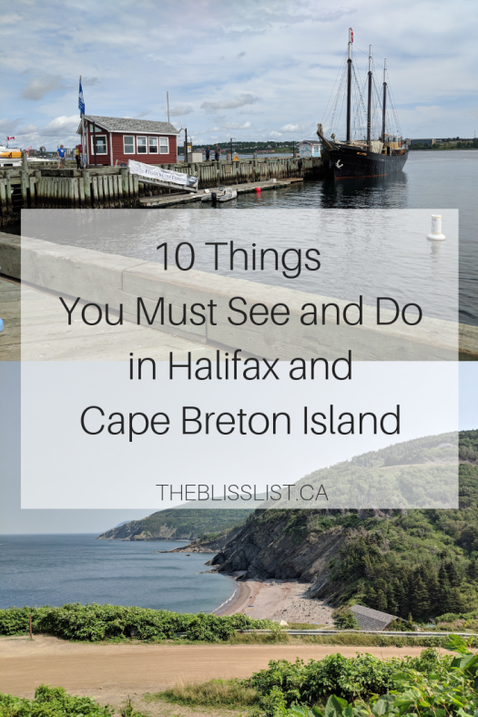 10 Things You Must See and Do in Halifax and Cape Breton Island.png